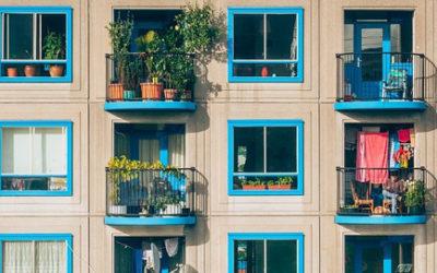 Los 4 motivos por los que ahora hay hipotecas baratas y es un buen momento para comprar una vivienda