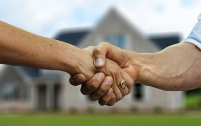 10 consejos para solicitar tu hipoteca adecuadamente